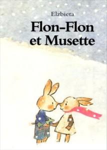 Flon_Flon_et_Musette